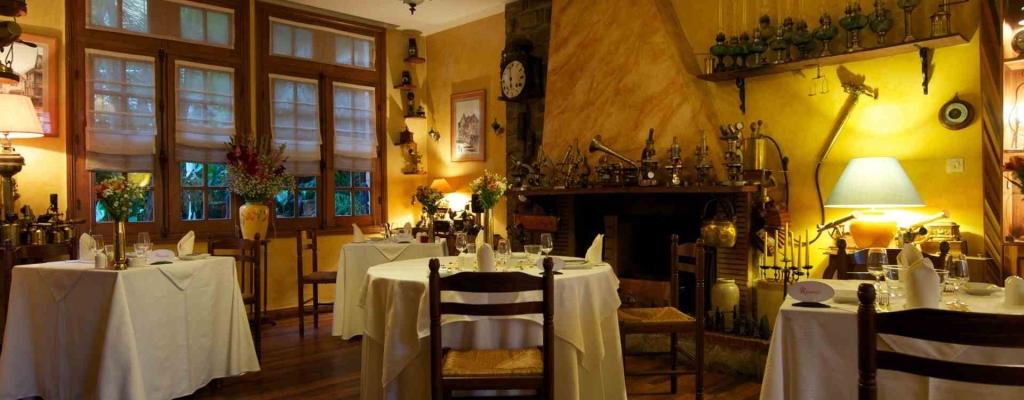 Restaurant-La-Varangue-Tananarive