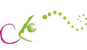 My Madagascar Logo