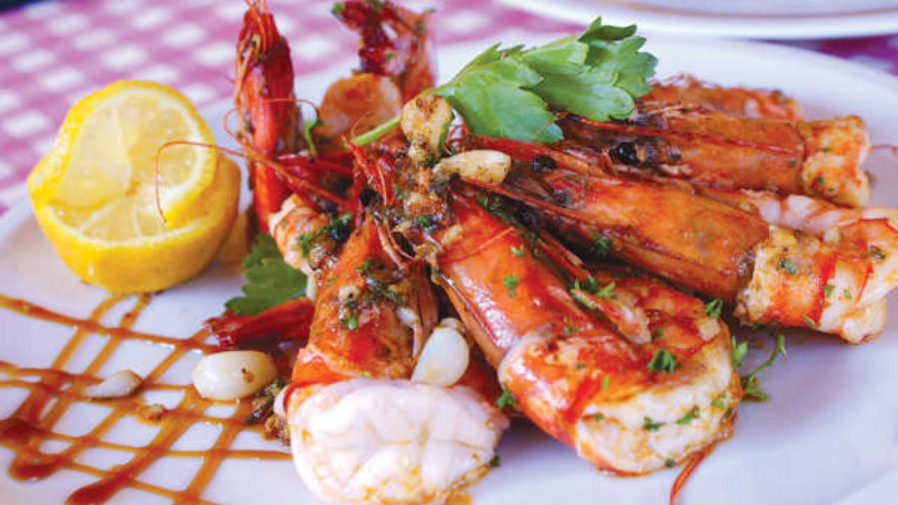 Cosa Cucinare Ad Agosto cucina malgascia: un variegato menu di sapori e curiosità