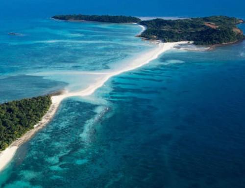 Tour Nosy Be e penisola Nord del Madagascar