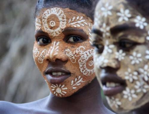 Tour di due settimane per conoscere tribù e tradizioni del Madagascar